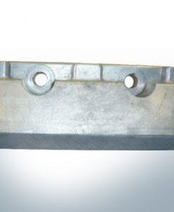 Anodes compatibles BMW | Bloc d'anode 9650103062 (Zinc) | 9519