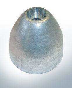 Rheinstrom 3 KW 9/11 25kgF (Zinc) | 9612