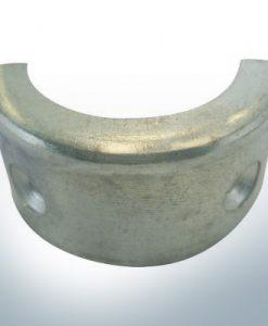 Anode d'hélice convenant pour Varifold VF-70 (Zinc) | 9634